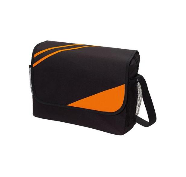 Strandtassen Groothandel : Grote cadeauwinkel groothandel tassen cadeau