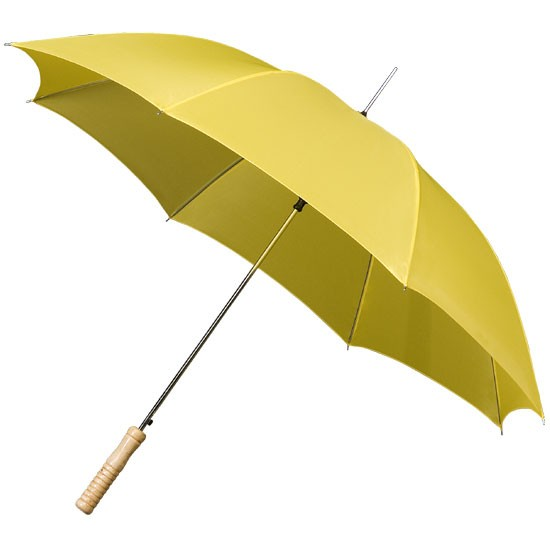 Golf Paraplu Automaat