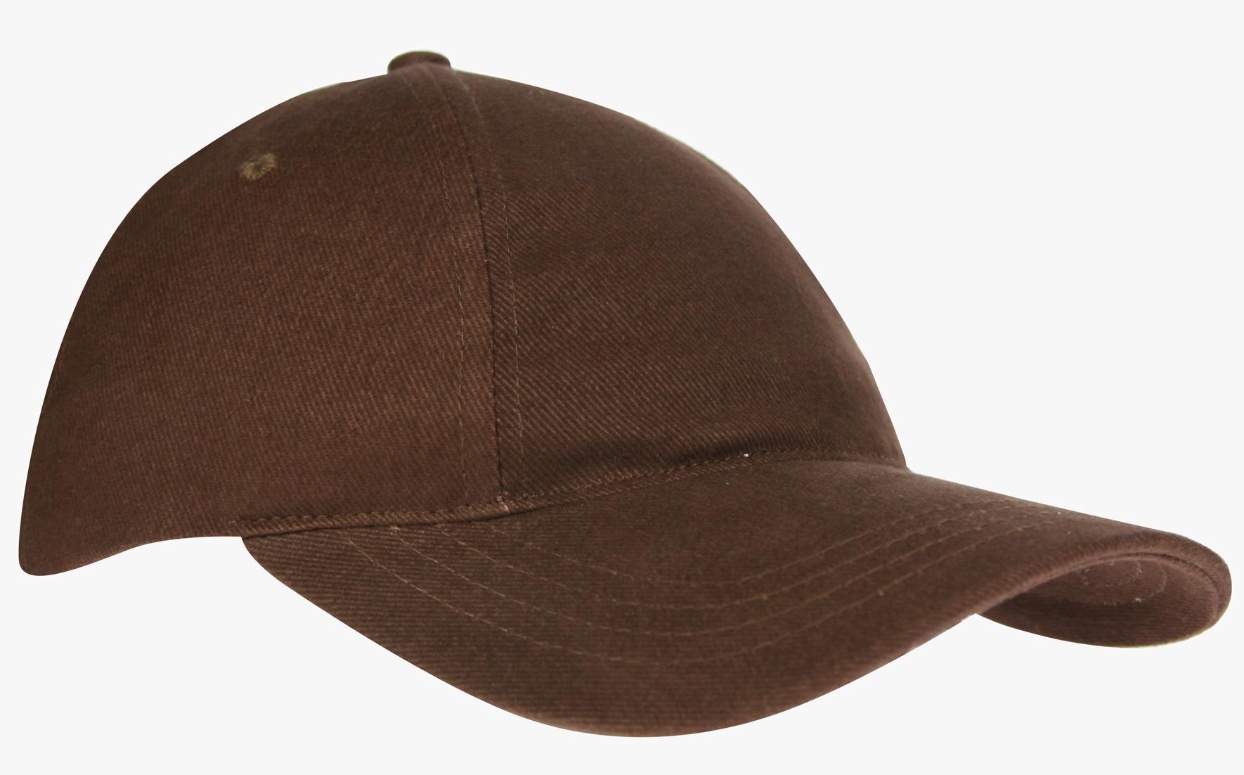 Promo Cap