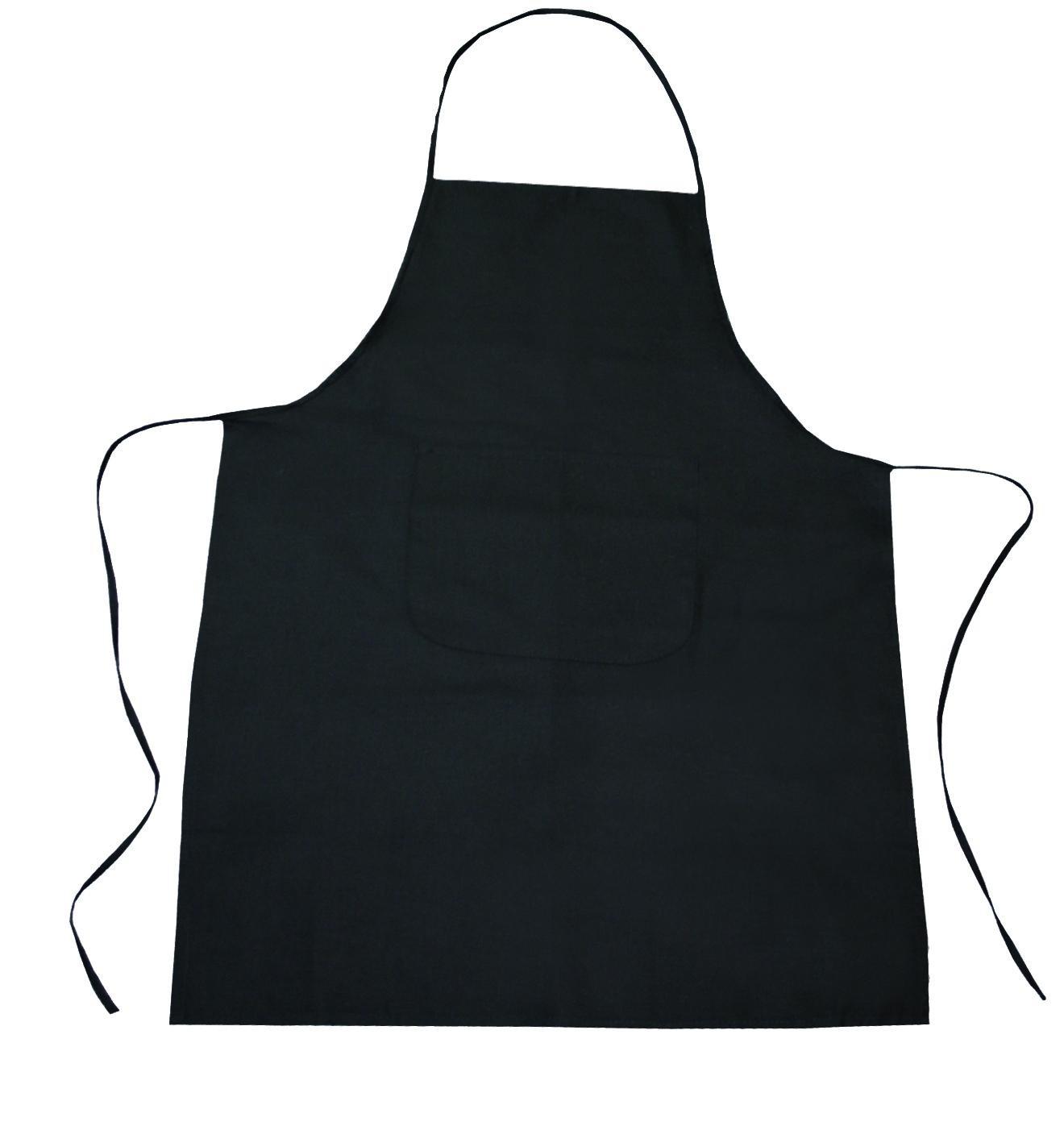 Promo keukenschort