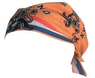 Holland Bandana