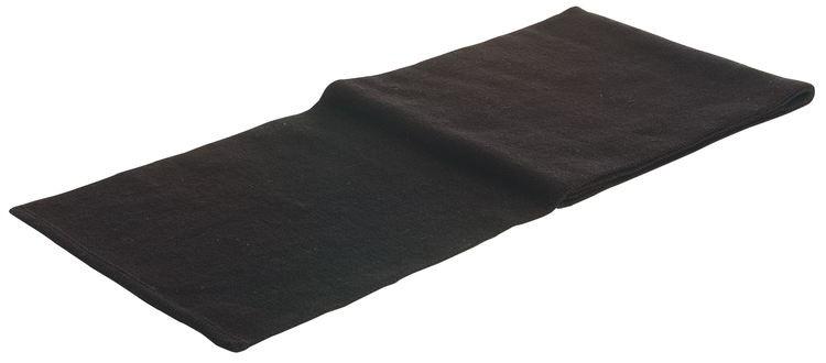 Luxe sjaal