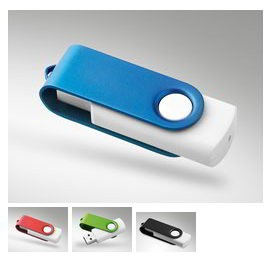 USB stick RotoFlash