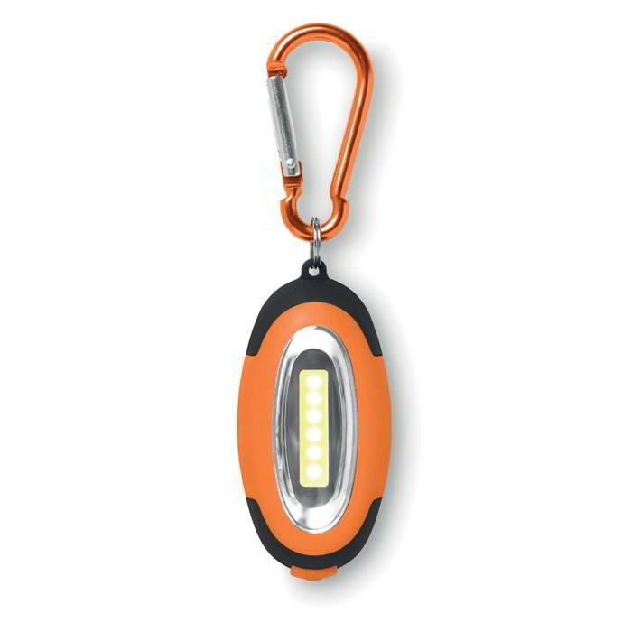LED lamp COB LED