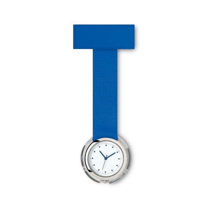 Horloge Verpleging