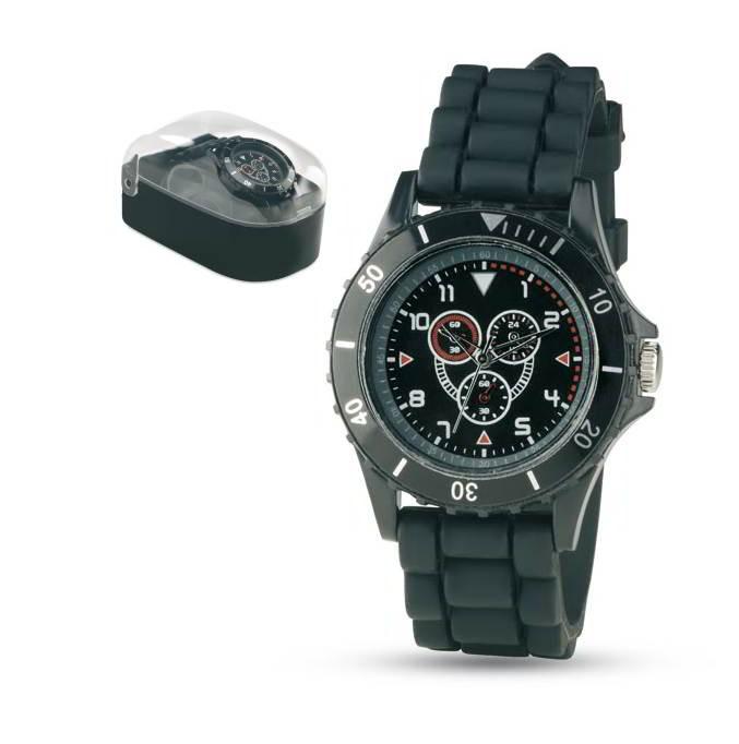 Horloge Motion