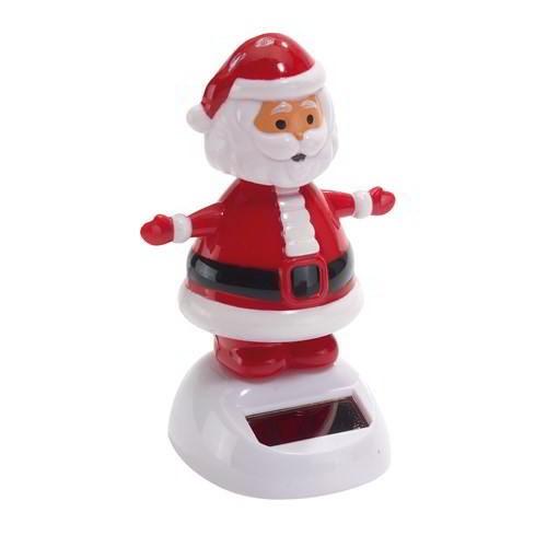Kerstman Santa
