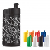 Bidon Sport Design 500 ml