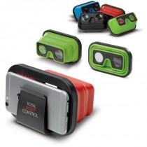 VR Bril Opvouwbaar