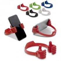 Telefoonstandaard Handjes