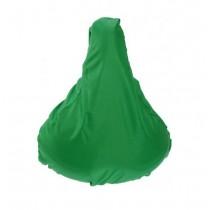 Zadelhoesjes Groen