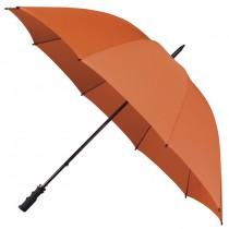 Golf Paraplu Glasfiber