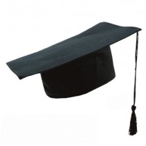 Universiteits Hoedje