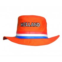Holland Cowboy Hoed