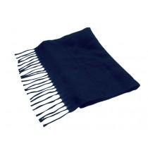 Acryl Sjaal de Luxe