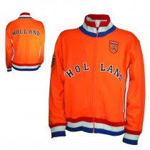 HOLLAND Retro Jack