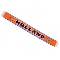 Holland Fan sjaaltje
