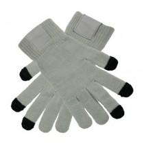Handschoenen Touch Screen