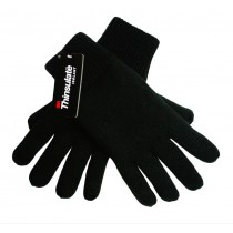 3M Thinsulate Handschoenen