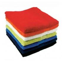 Handdoek Budget Class 100 x 50 cm