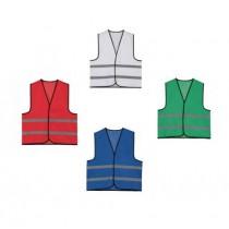 Safetyjacket Kids Color