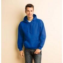 Capuchon Sweater Gildan
