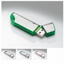 USB stick Netlink