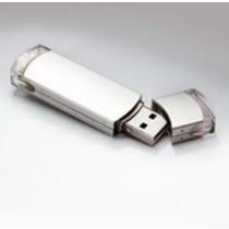 USB stick Christalink