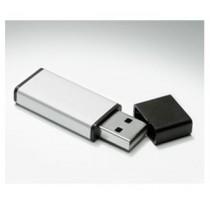 USB stick Epsilon