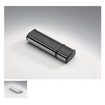 USB stick Linealflash