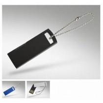 USB stick Datagir