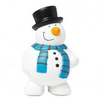Antistress Sneeuwpop