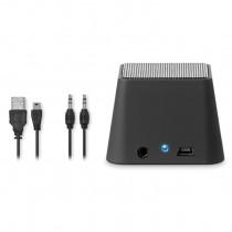 Booboom Bluetooth Speaker