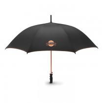 Paraplu Skye