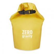 Waterbestendige Tas Large
