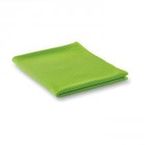 Sport Handdoek in zakje