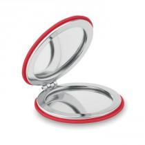 Spiegel Glow Round