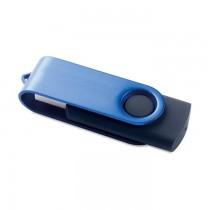 USB stick Drive