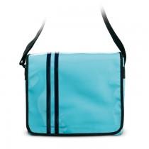 Schoolbag Trendy