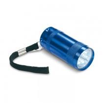 LED lamp 6 LED