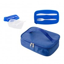 Lunchbox Koeltas