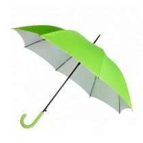 Paraplu Neon