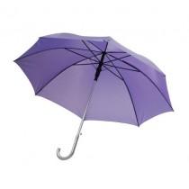 Paraplu Alu