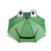 Paraplu Kikker