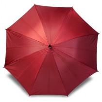 Paraplu Sunshine