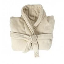 Badjas Fleece