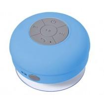 Douche speaker Bluetooth