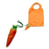 Groente en Fruit tas