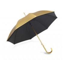 Paraplu Goud