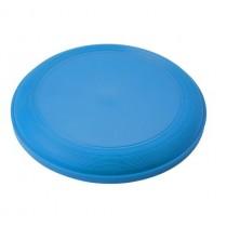 Frisbee met ringen